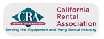 california renters association